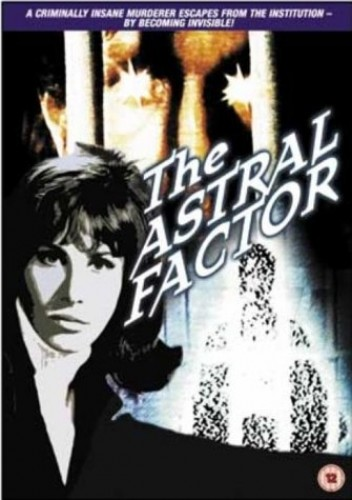 The Astral Factor  (1976)