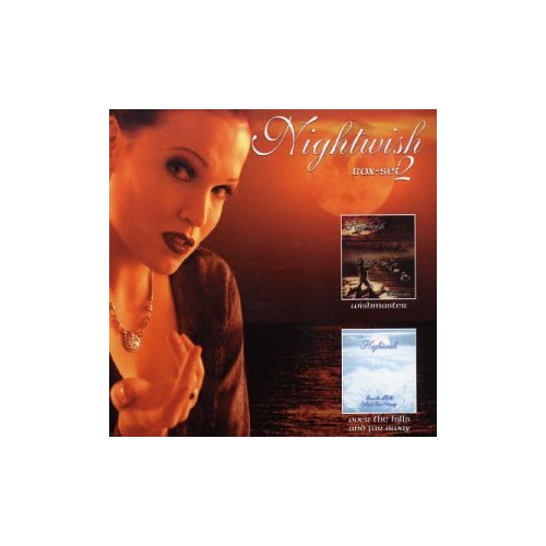cds nightwish gratis