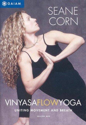 Vinyasa Flow Yoga: Session 1
