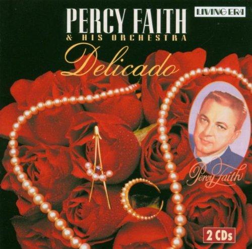 Faith, Percy - Delicado