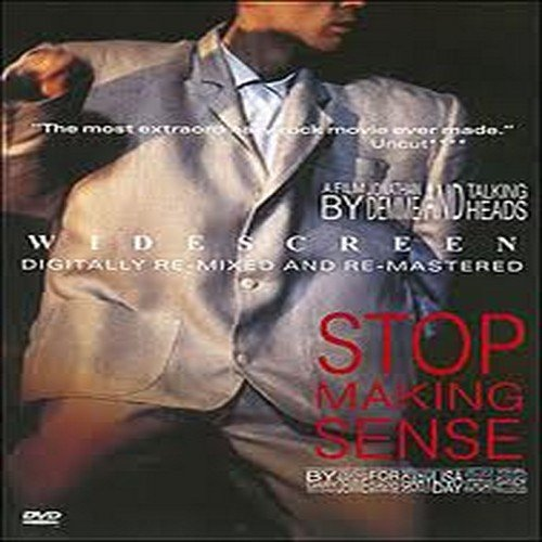 Stop-Making-Sense-A-Film-By-Jonathan-Demme-And-Talking-Heads-DVD-CD-4EVG