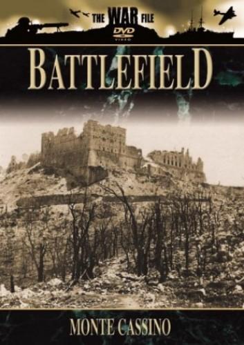 Battlefield - Battlefield - Monte Cassino