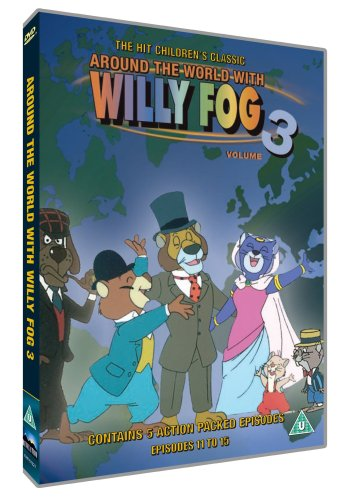 Around-The-World-With-Willy-Fog-Vol-3-Episodes-11-15-DVD-CD-CQVG