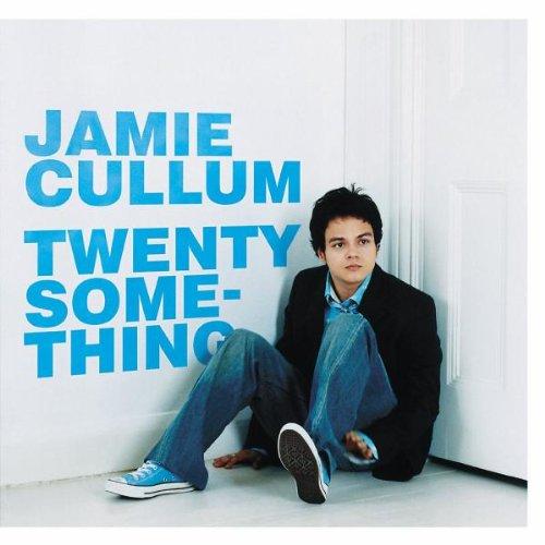 Jamie Cullum - Twenty Something By Jamie Cullum