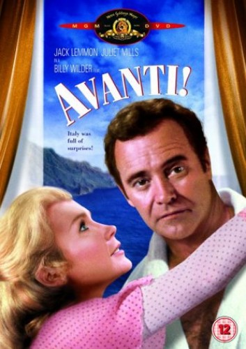 Avanti-DVD-DVD-L6VG-The-Cheap-Fast-Free-Post
