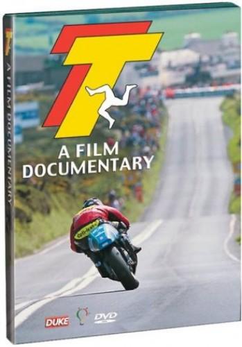 Tt-A-Film-Documentary-DVD-CD-UUVG-FREE-Shipping