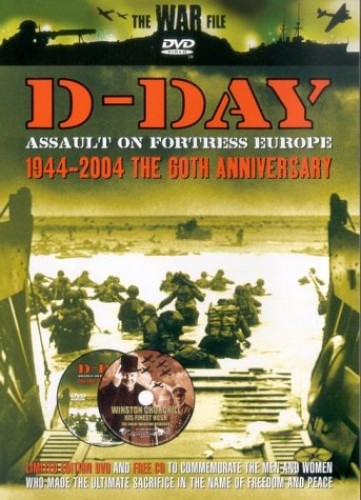The-War-File-D-Day-Assault-On-Fortress-Europe-1944-2-The-War-File-CD-5EVG