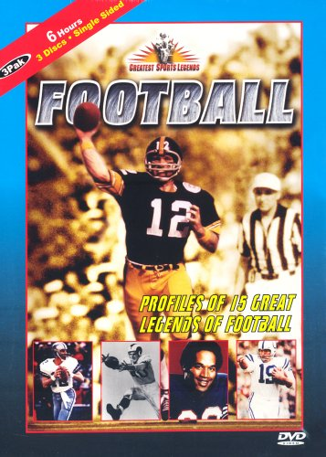 Sayers-Gale-American-Football-American-Football-039-s-Sayers-Gale-CD-L8VG