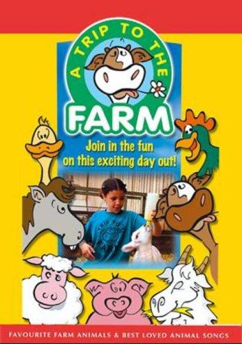 A Trip To The Farm
