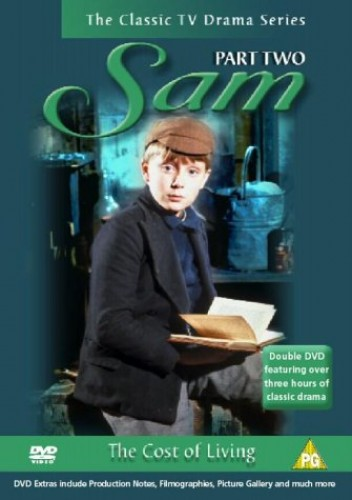 Sam - Series 1 - Part 2