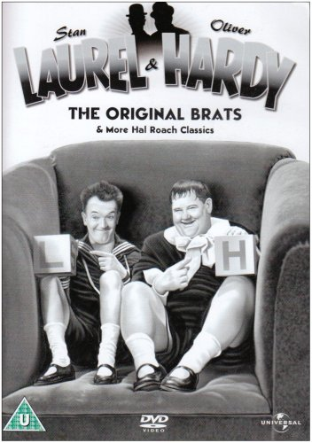 Laurel-and-Hardy-Laurel-and-Hardy-Original-Bra-Laurel-and-Hardy-CD-7EVG