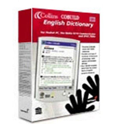 Tom Tom Collins Cobuild English Dictionary