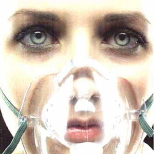 Underoath They Re Only Chasing Safety By Underoath