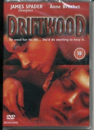 Driftwood - Driftwood
