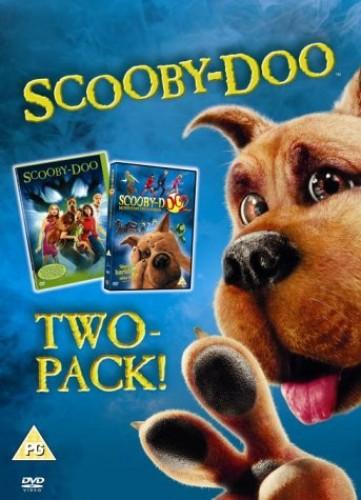 Scooby-Doo/Scooby-Doo 2