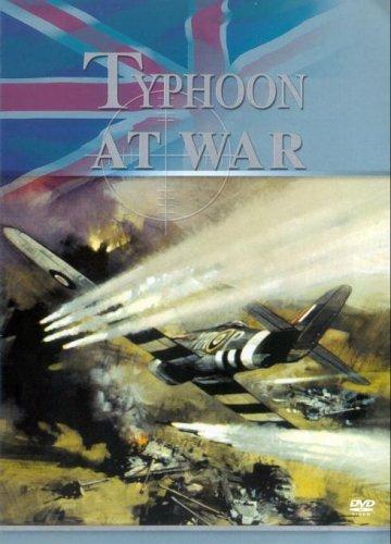 Typhoon at War