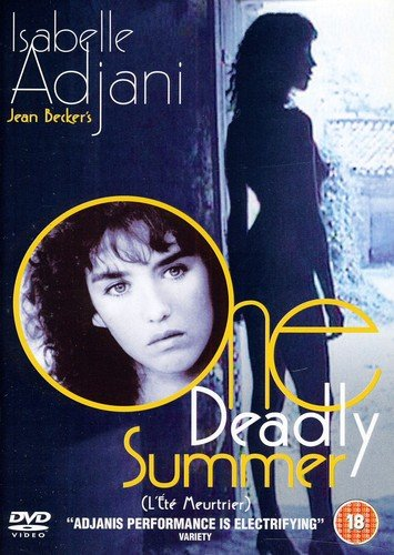 One Deadly Summer (L'été meurtrier)