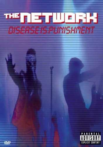 The Network: Disease Is Punishment