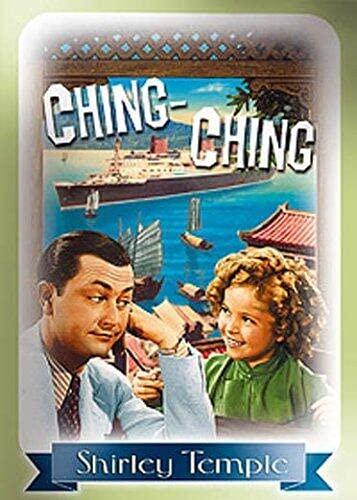 Ching-Ching