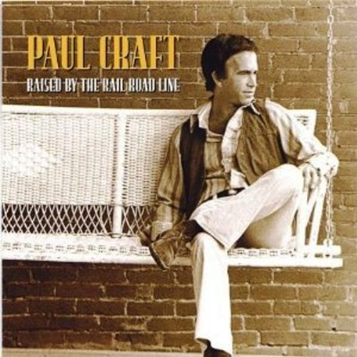 Paul Craft - Too Bad You're No Good