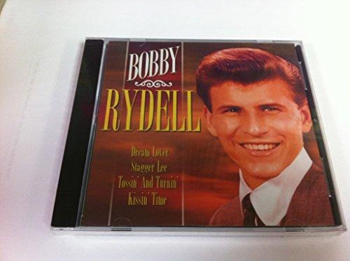 Bobby Rydell - Bobby Rydell