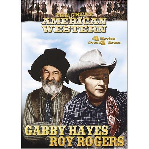 Great American Western 30