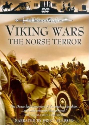 Viking Wars - The Norse Terror