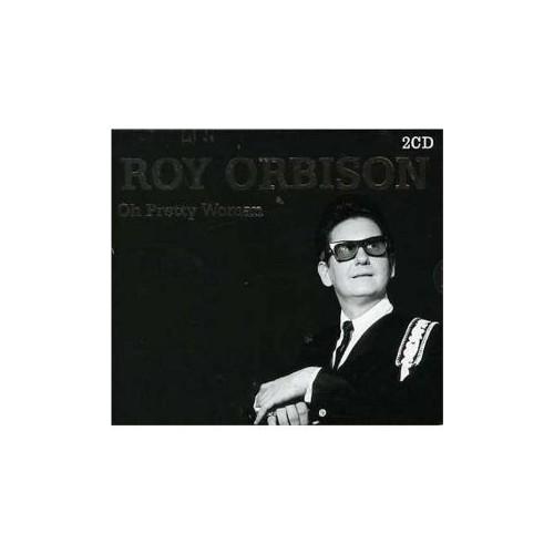 Roy Orbison - Oh! Pretty Woman