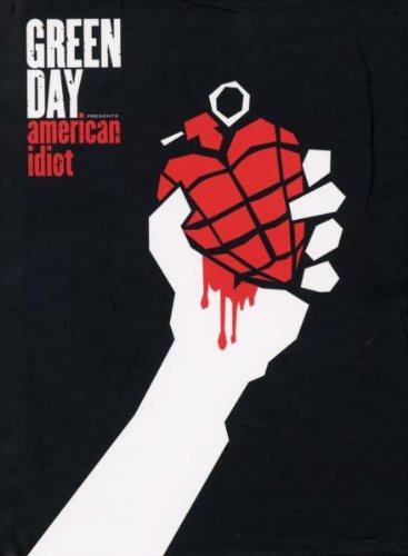 American Idiot Limited Edition