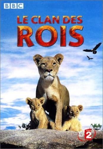 Le Clan des Rois (DVD)