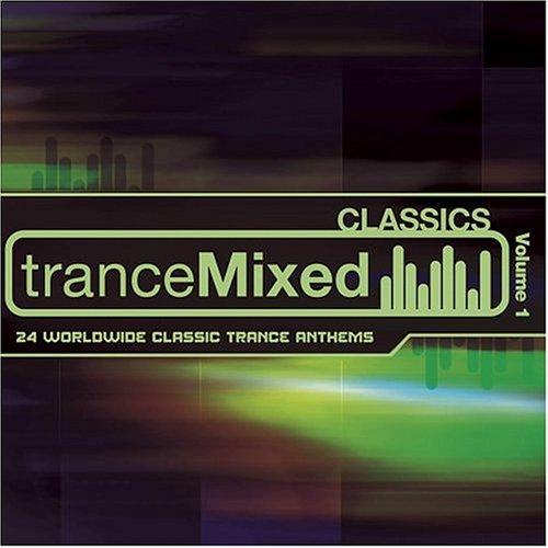Various - Trancemixed: Classics 1