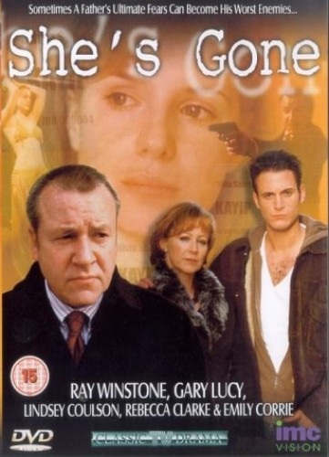 She's Gone - Ray Winstone & Gary Lucy