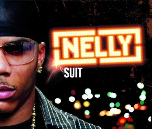 R. Kelly - Suit