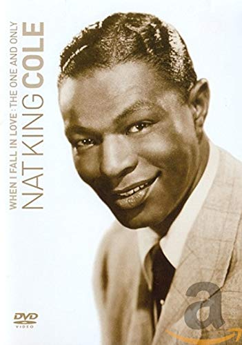 Nat 'king' Cole - Nat King Cole: The One And Only Nat King Cole