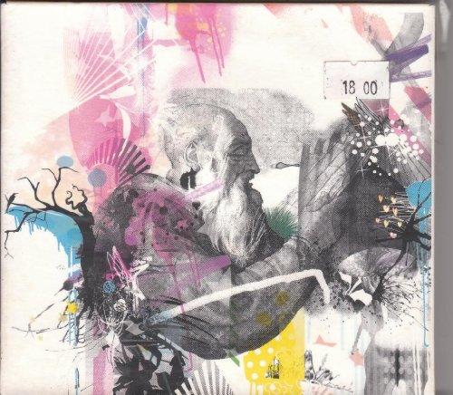 Sasha & John Digweed - Renaissance: The Mix Collection (10th Anniversary Edition)