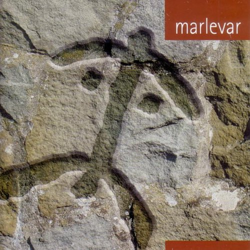 Marlevar - Marlevar