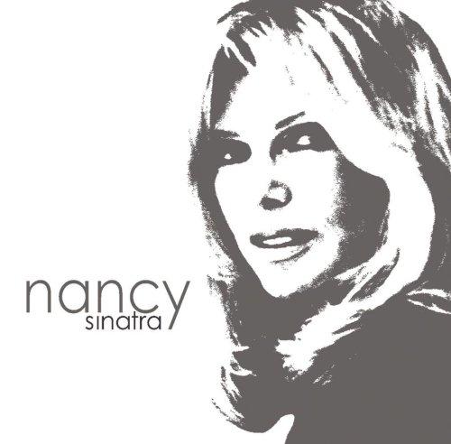 Nancy Sinatra By Nancy Sinatra