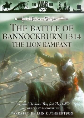 The Battle Of Bannockburn