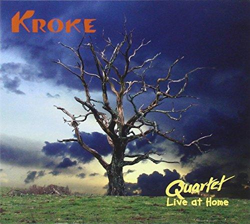 KROKE - Live at Home