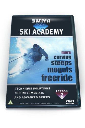 Ski Academy 2