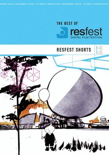 Various - Best of Resfest Vol.2