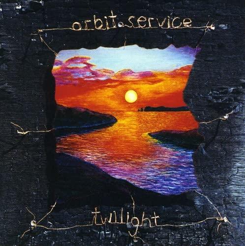 Orbit Service - Twilight