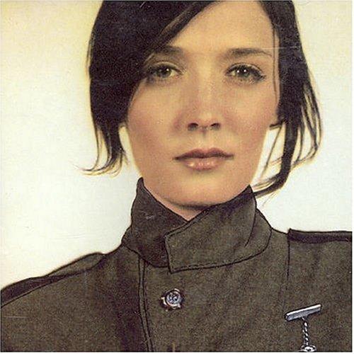 Sarah Blasko - The Overture & the Underscore
