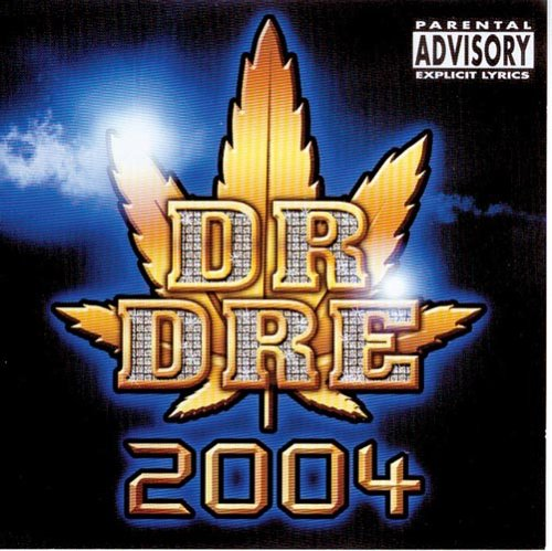 Dr. Dre - 2004