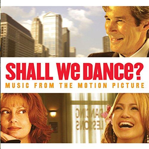 Various Artists - Shall We Dance?