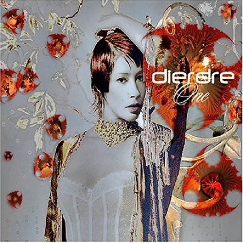 Dierdre - One By Dierdre