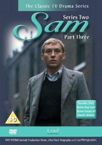 Sam - Series 2 - Part 3