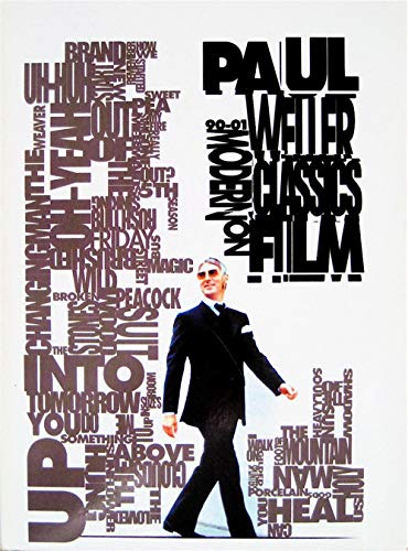 Paul Weller - Paul Weller: Modern Classics on Film