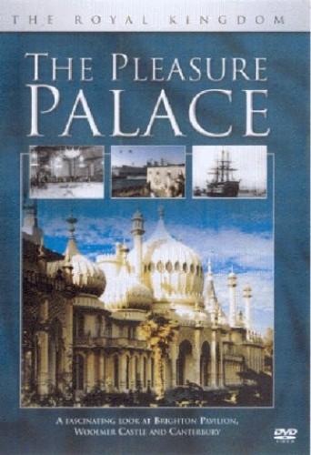 The Royal Kingdom - The Pleasure Palace