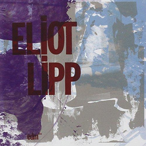 Lipp, Eliot - Eliot Lipp